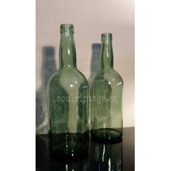 Botellones de vidrio