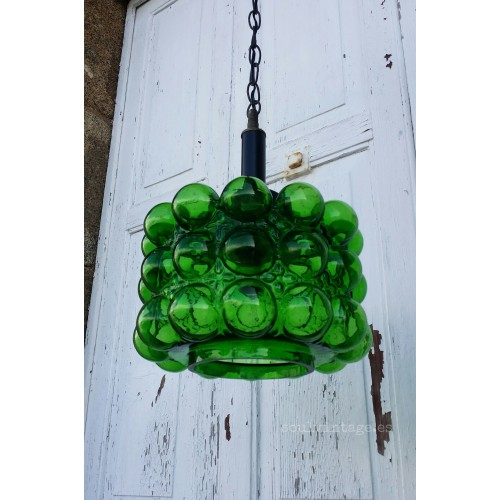 Lámpara de techo Helena Tynell
