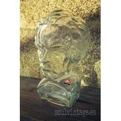 Busto  Beethoven años 70'