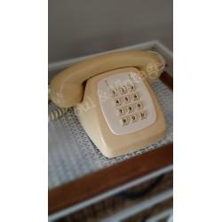 Télefono Heraldo años 70'